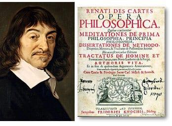 Researching Creativity: Origins