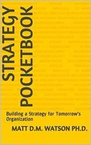 Strategy Pocketbook