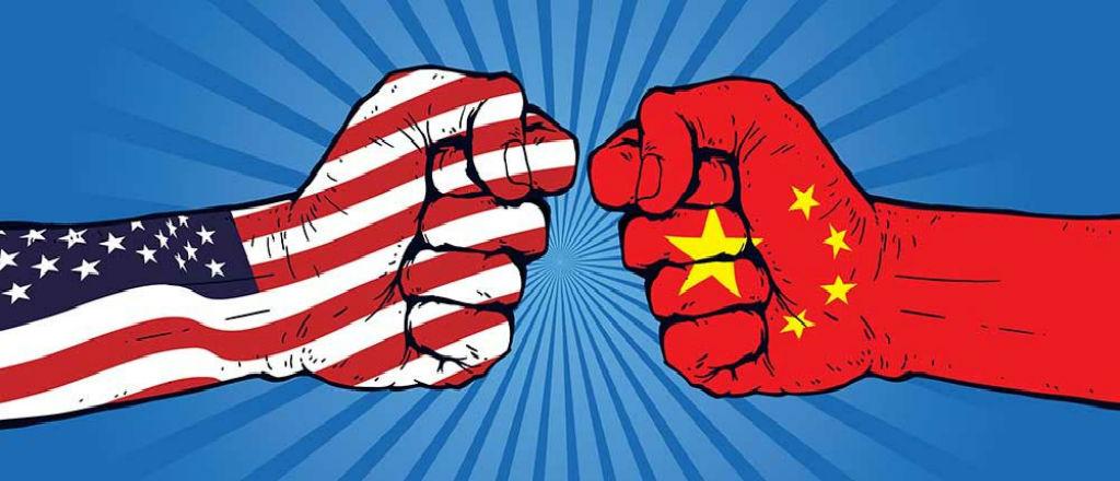 Cold War Transformation
